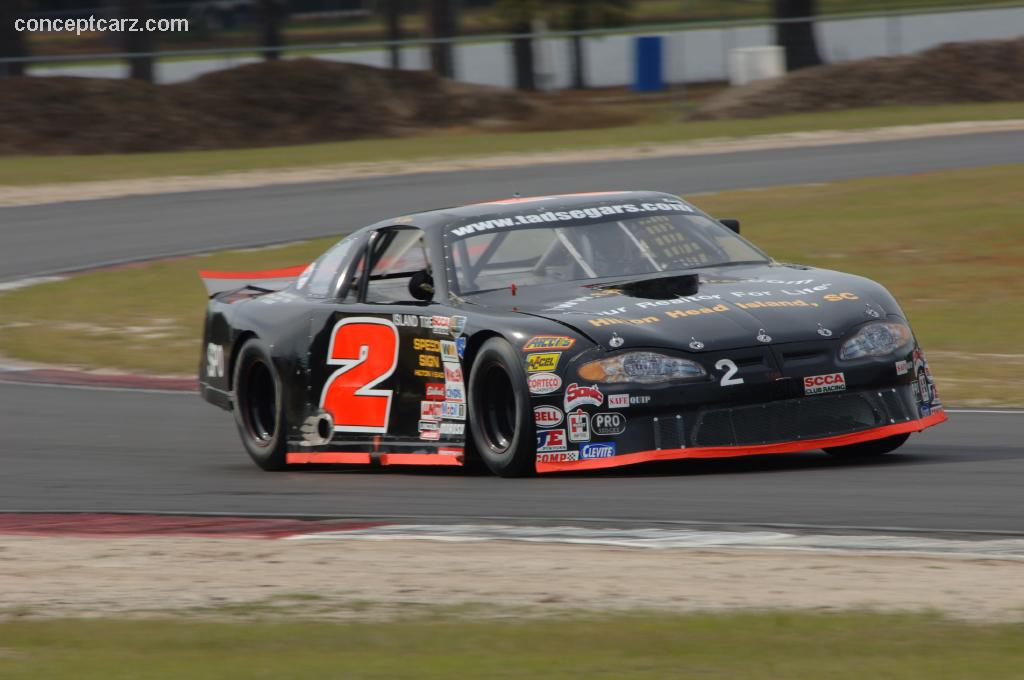 2002 Chevrolet Monte Carlo Stock Car photo besides Alfa Sud as well Sistemas Operativos En El Coche El Futuro Del Automovil likewise 1969 Buick Wildcat photo moreover Products. on 1982 alfa romeo spider veloce