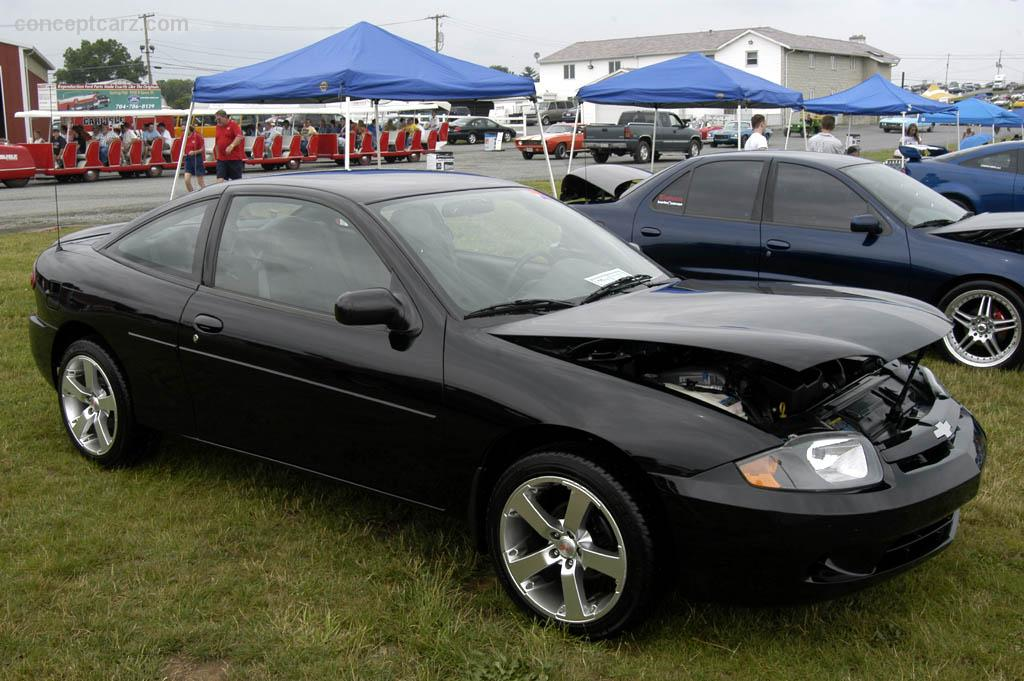 2004 chevrolet cavalier. Black Bedroom Furniture Sets. Home Design Ideas