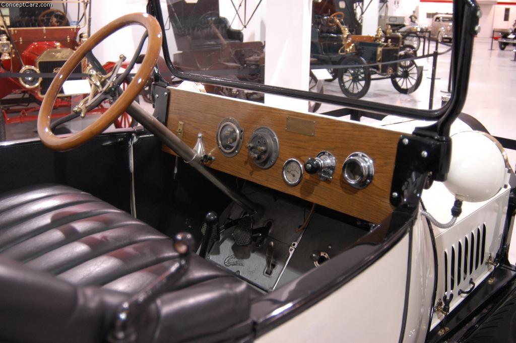 H And H Chevrolet >> 1914 Chevrolet Series H - conceptcarz.com