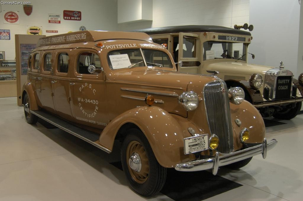 Hummer Price 2017 >> 1936 Chevrolet 6182 Pictures, History, Value, Research, News - conceptcarz.com