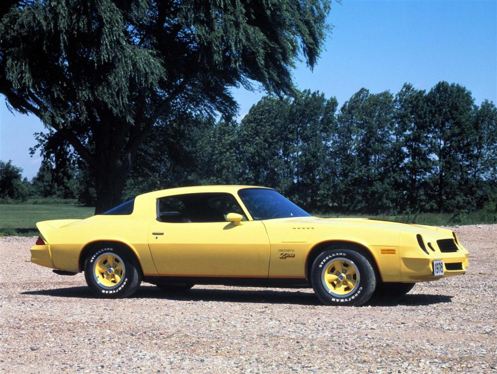 1978 chevrolet camaro z28 350 cu v8 185 hp 4 speed sold - Note The Images Shown Are Representations Of The 1978 Chevrolet Camaro