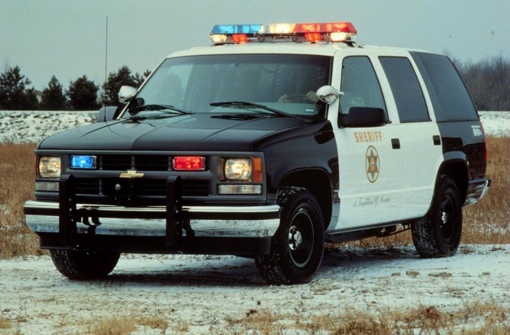 1999 Chevrolet Silverado Problems Defects Complaints
