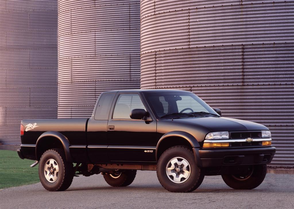 Chevy s10 third door for sale autos post for 10 door truck