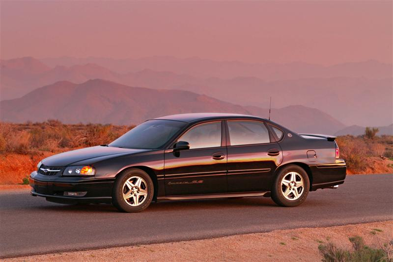 2004 chevrolet impala images photo 2004 chevrolet impala. Black Bedroom Furniture Sets. Home Design Ideas