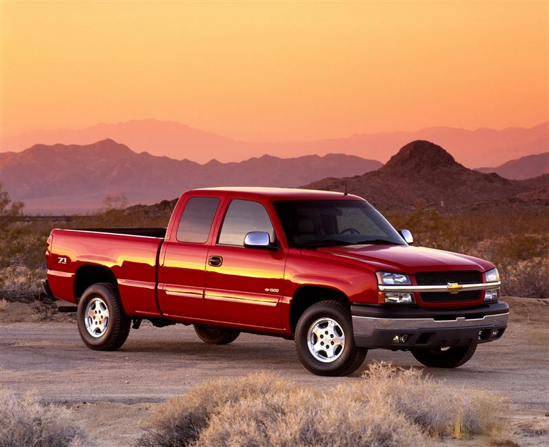 chevrolet 2006 chevrolet silverado 1500 roadside assistance. Cars Review. Best American Auto & Cars Review