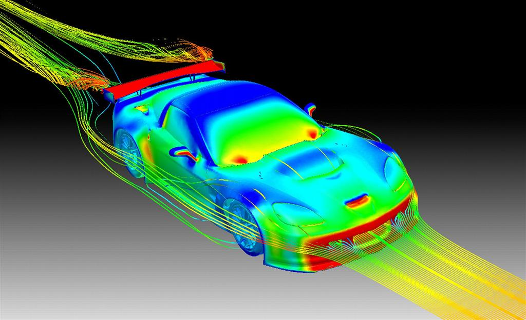 aerodynamics of race cars essay Estimation of aerodynamic performance from constant speed and coast down testing introduction this report will focus on the aerodynamic performance the aerodynamic balance of the car can be calculated from the front and rear vertical loads the trace on.