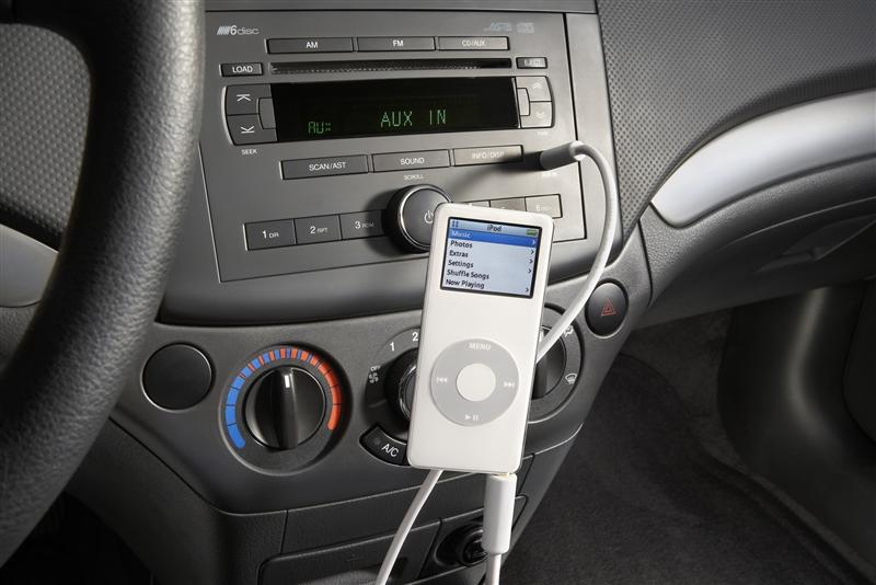 Maxima How To Use Car Charger Port