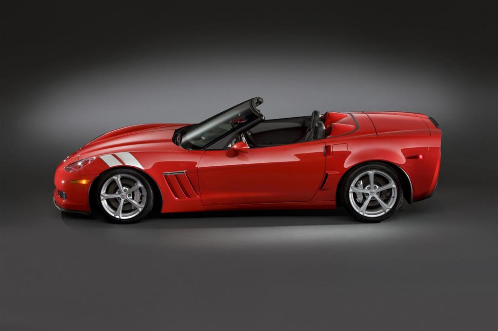 2010 chevrolet corvette grand sport. Black Bedroom Furniture Sets. Home Design Ideas