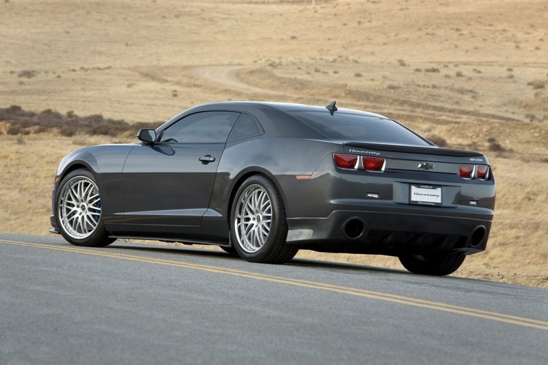 2010 hennessey camaro hpe700. Black Bedroom Furniture Sets. Home Design Ideas