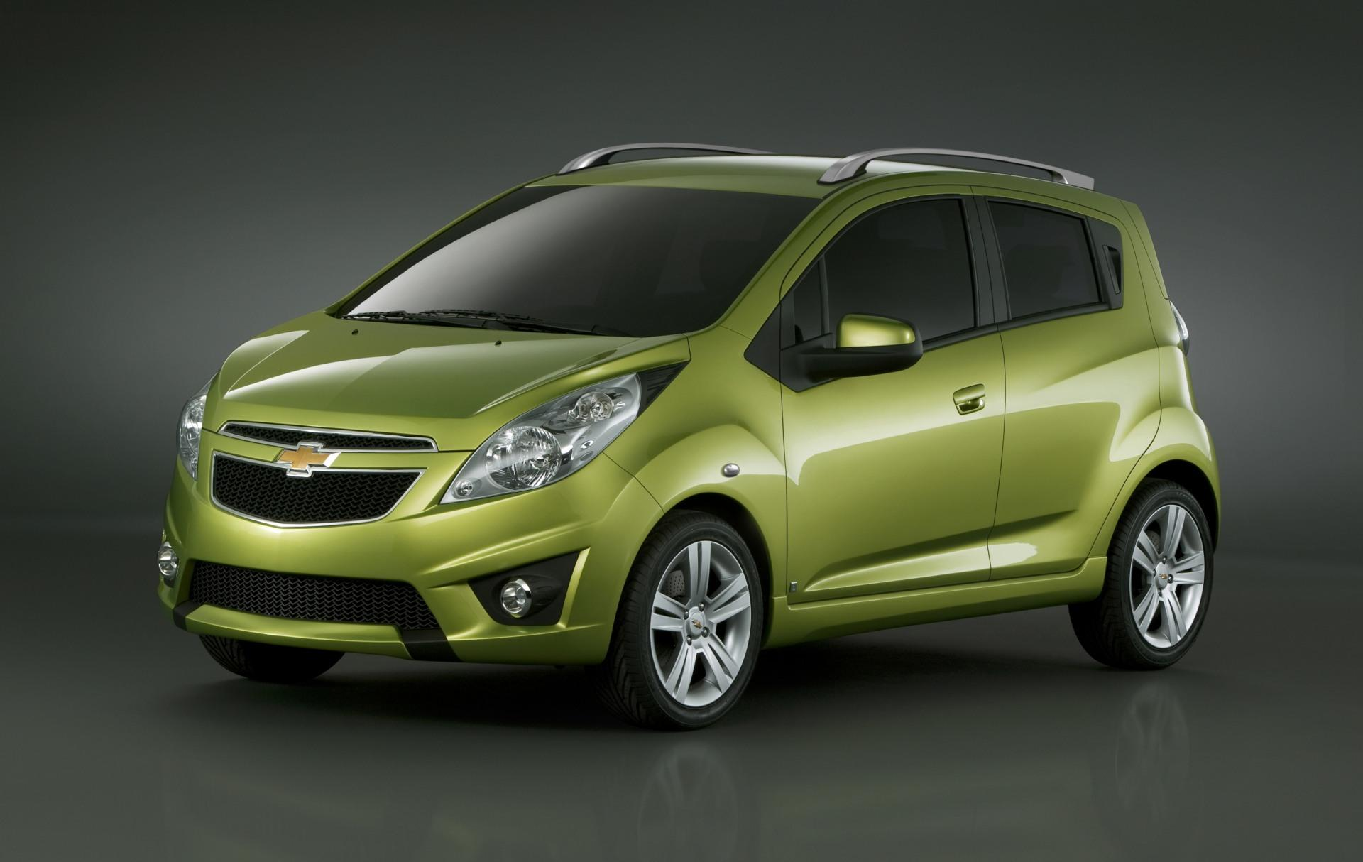 2011 chevrolet spark. Black Bedroom Furniture Sets. Home Design Ideas