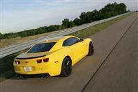 2015 Chevrolet Camaro Commemorative Edition thumbnail image