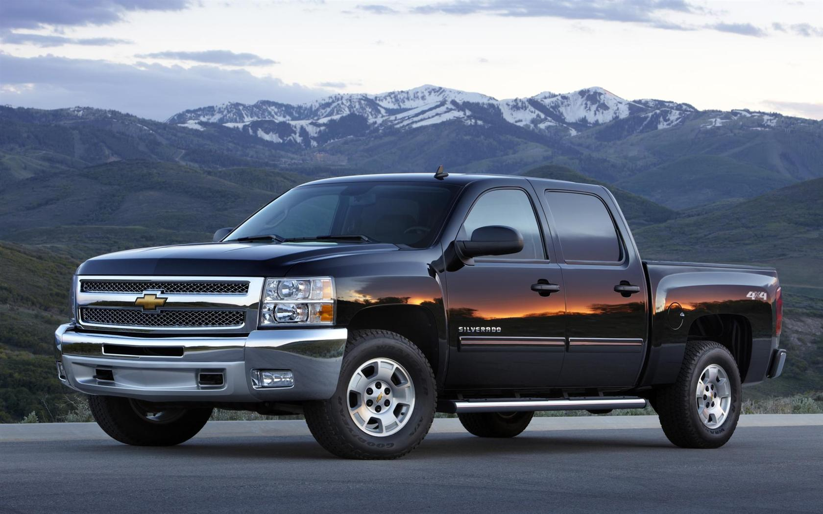 2013 chevrolet silverado 1500 images photo 2013 chevrolet silverado. Cars Review. Best American Auto & Cars Review