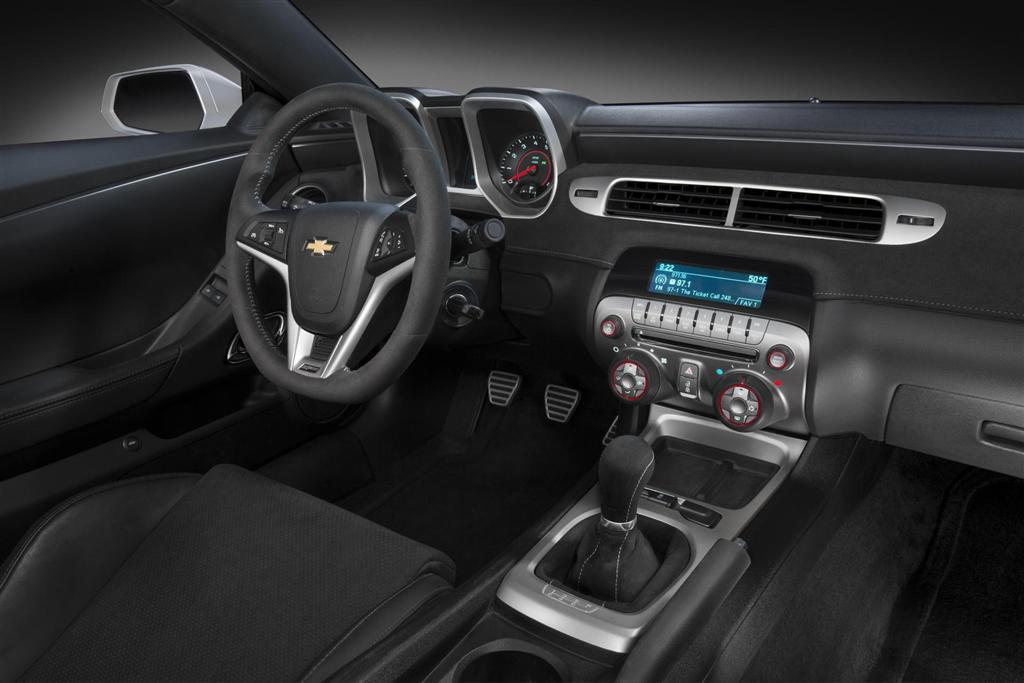 2014 camaro z28 powered by racing proven ls7 v 8 - Camaro 2014 Z28 Wallpaper