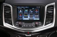 2014 Chevrolet SS thumbnail image