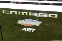 2010 Hurst Camaro Series 5 thumbnail image
