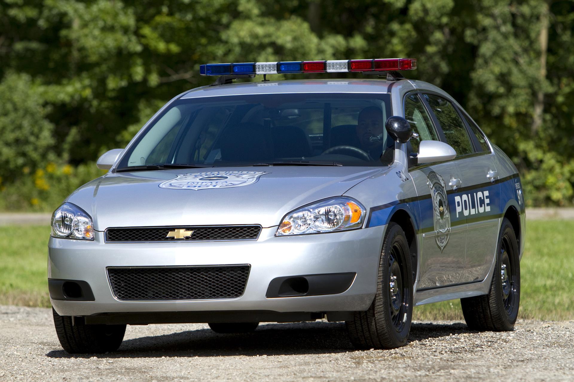 2005 Chevrolet Tahoe Warning Reviews  Vehicle History