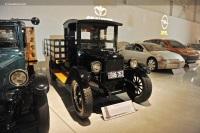 1926 Chevrolet Series X image.