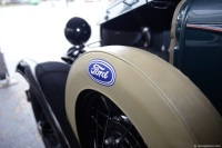 Chevrolet Series DB Master