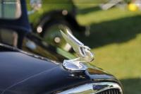 1934 Chevrolet Standard Series DC