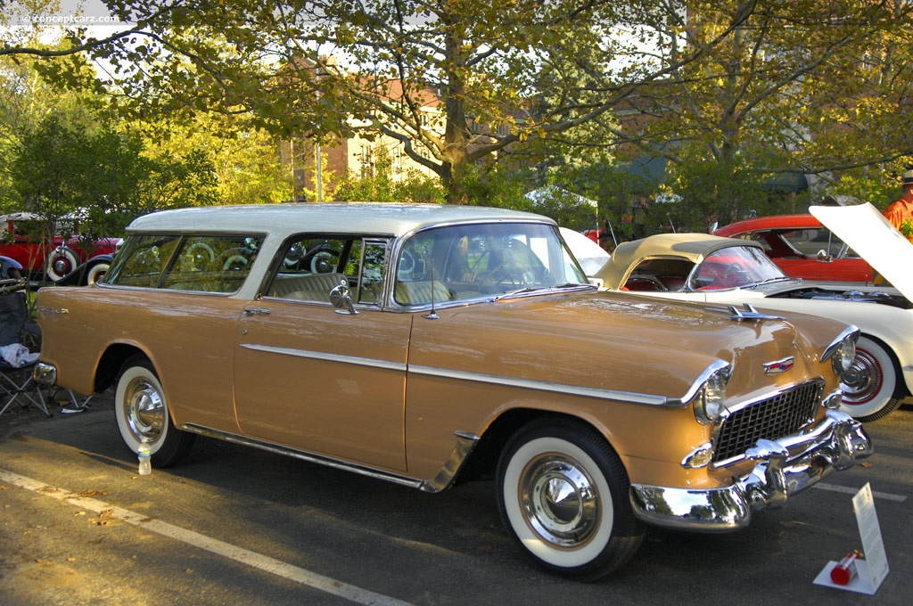 1957 chevy bel air wiring diagram quotes  1957  get free