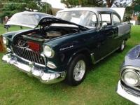 1955 Chevrolet 210 image.