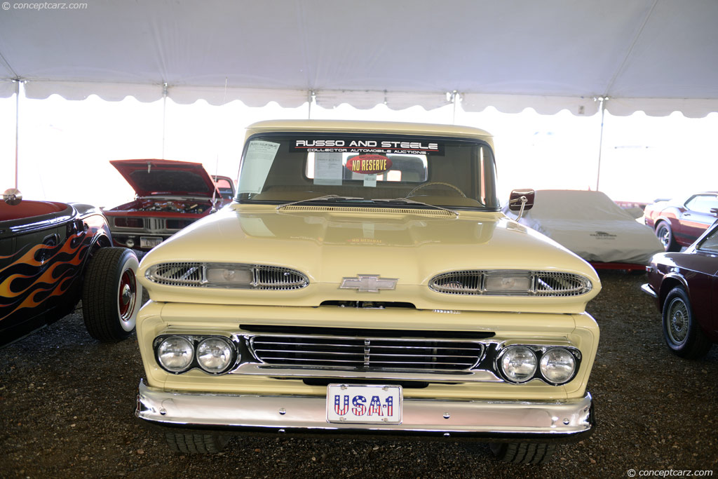 60-Chevy-C10-Pickup_DV-14-RS_05.jpg