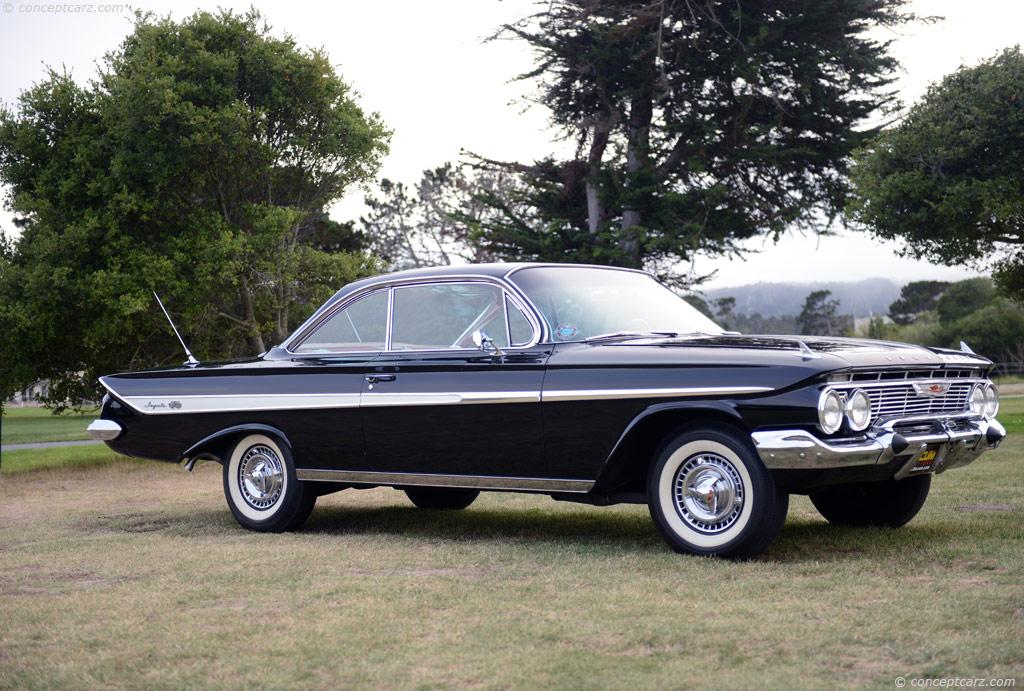 61 Chevy Impala Bubble Top For Sale Html Autos Post