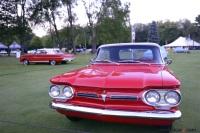 1962 Chevrolet Corvair Series