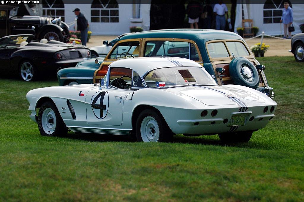 Quelques voitures du Championnat Trans Am des années 60 ,70,80,90 et divers SCCA - Page 2 62_Chevy_Corvette_Sebring_Racer_DV-07-BH_05