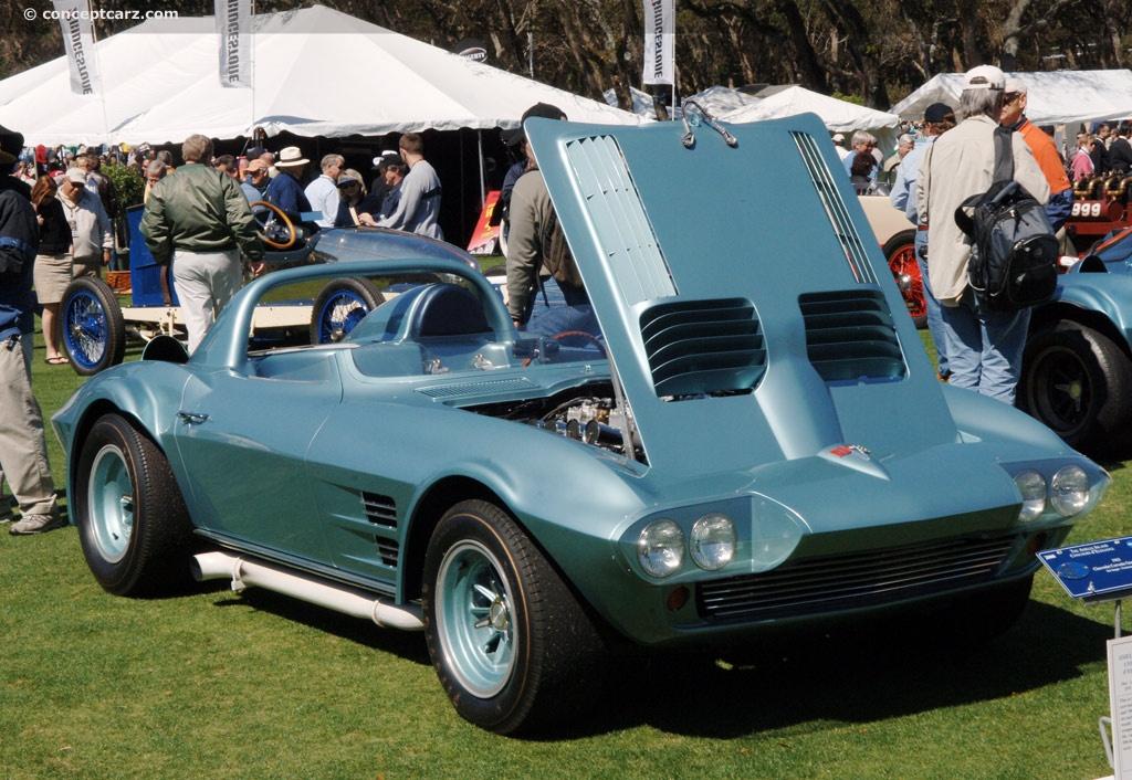63-Chevy_Corvette_GS_DV_08_AI_01.jpg