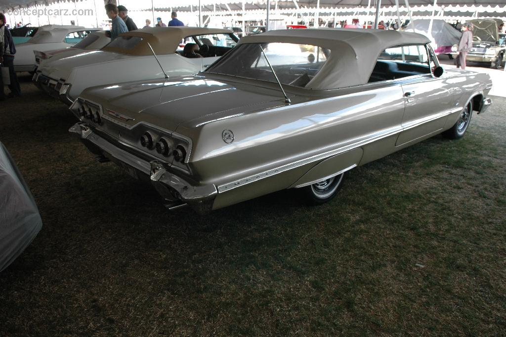 1963 chevrolet impala series images photo 63 chevy impala. Black Bedroom Furniture Sets. Home Design Ideas