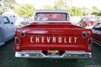 Chevrolet Series C10