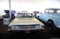 1967 Chevrolet El Camino image.