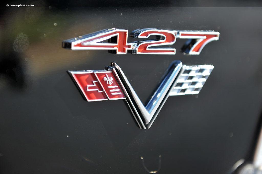 67-Chevy-Impala-427-Conv-DV-12-RMSJ-02.jpg