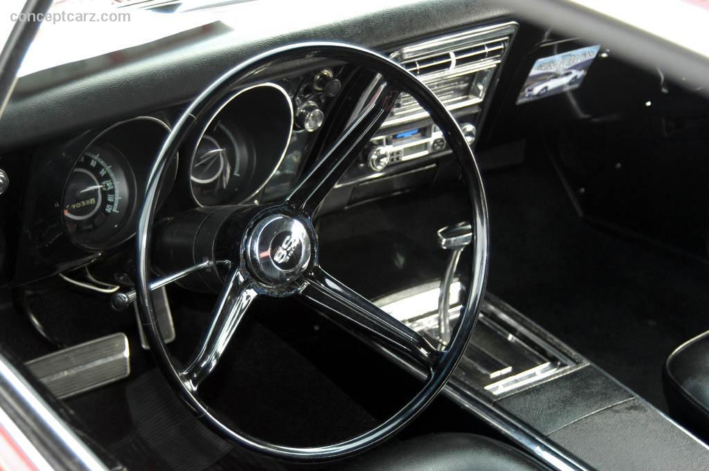 2001 Chevrolet Impala Owners Manual General Motors Autos