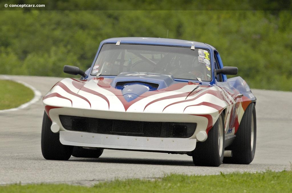 Chevelle Concept Car 2015.html | Autos Weblog