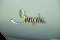 1968 Chevrolet Impala Series