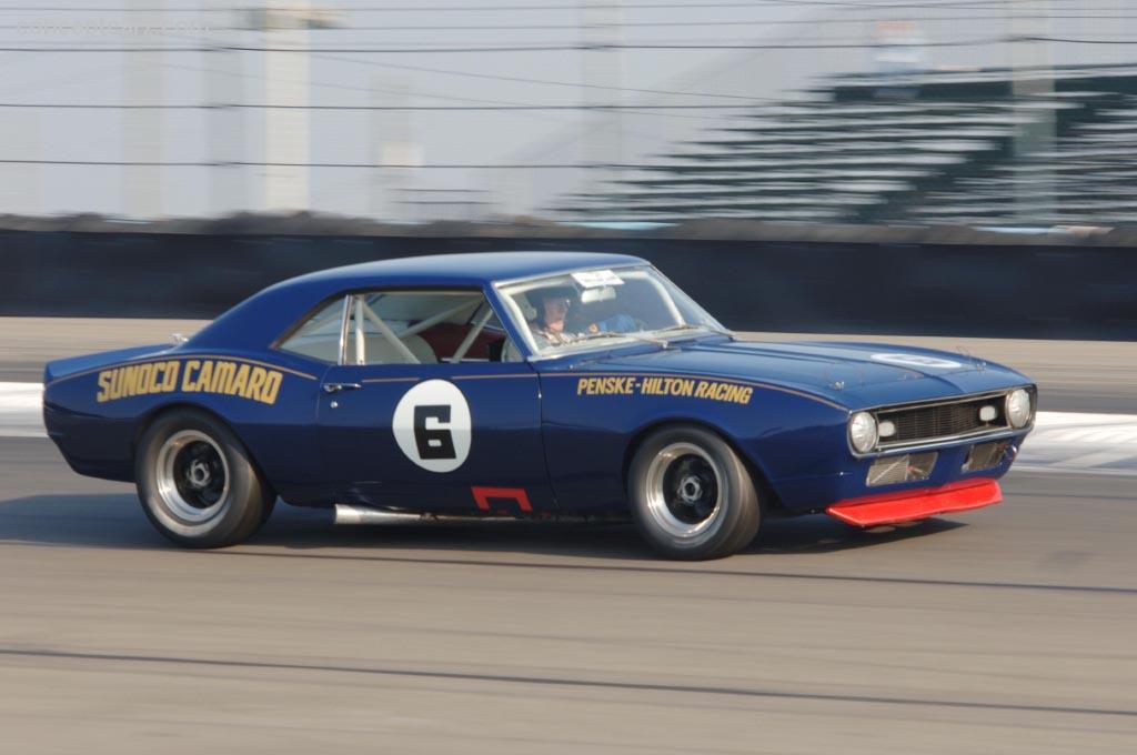 Quelques voitures du Championnat Trans Am des années 60 ,70,80,90 et divers SCCA 68_Chevy_Camaro_Sunoco_DV_06-WG_c04
