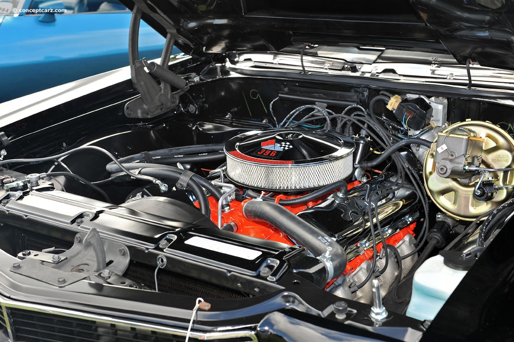 68 CHEVELLE HEADLIGHT SWITCH WIRING FREE DOWNLOAD WIRING ... on
