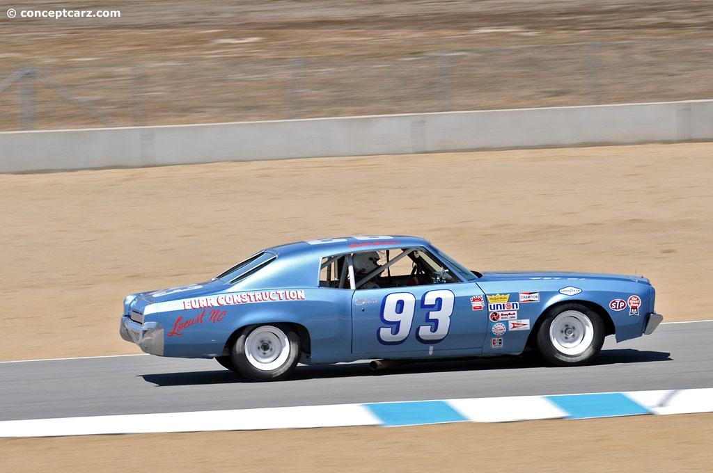 Chevy Impala Num Dv Mh additionally Hescotop H Sda furthermore Chevy Monte Carlo Num Dv Mh likewise Ford Galaxy Num Dv Mh as well Chevy Chevelle Num Dv Mh. on 83 pontiac grand prix nascar