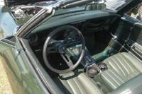 1970 Chevrolet Corvette C3