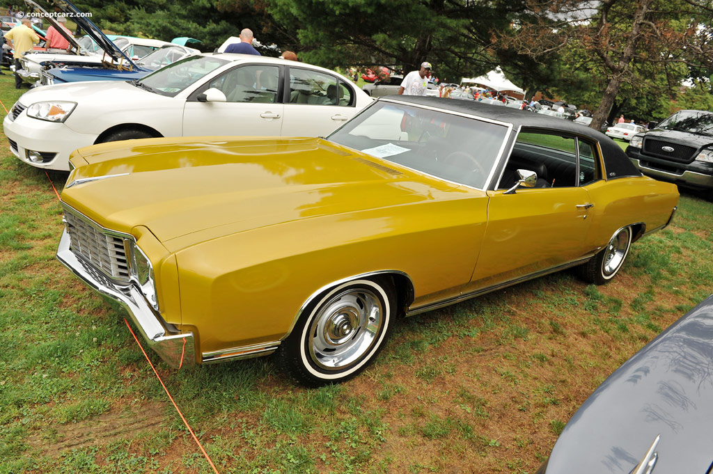 72 monte carlo wiring diagram  72  get free image about