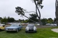 1972 Chevrolet Camaro image.