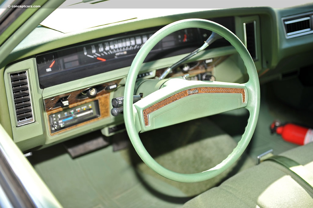 1967 Dodge Coronet Wiring Diagram Get Free Image About