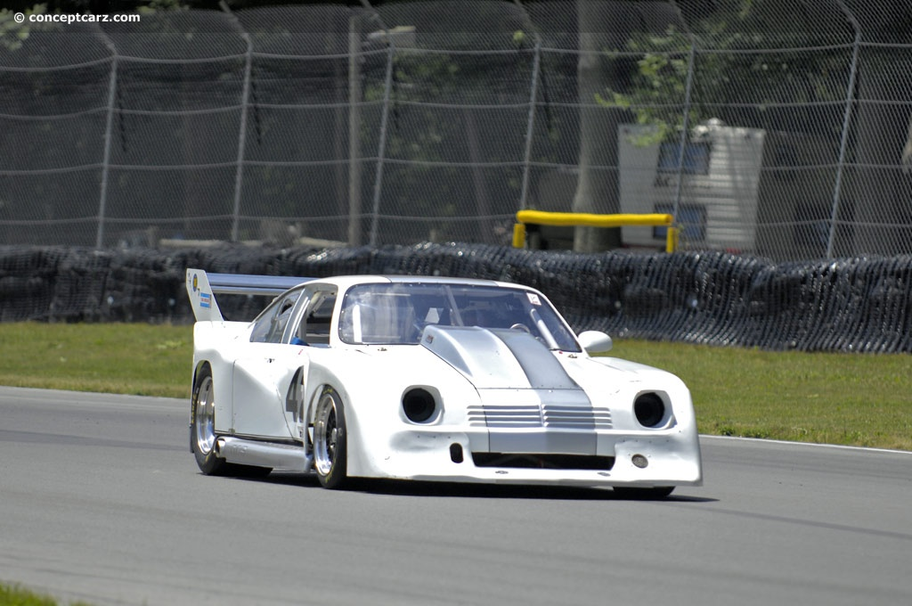 Cars That Caught My Attention - Page 176 - HobbyTalk