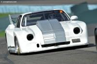 1974 Chevrolet Vega image.