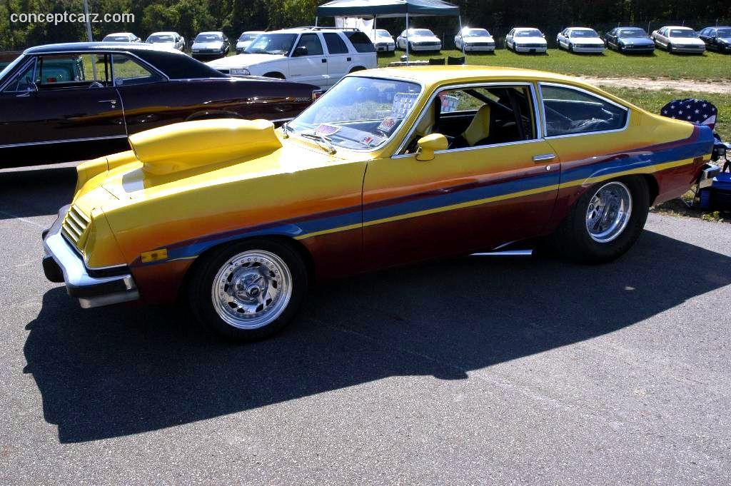 1967 Chevy Vega Gt Bing Images
