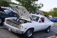 1975 Chevrolet Nova image.