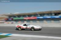 1976 Chevrolet Corvette Widebody