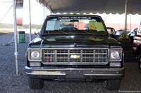 1977 Chevrolet Series C10 image.